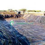 Quality Damliners in Kenya